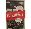 Influence: Science and Practice - Graphic Edition