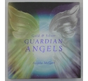 Gold & Silver Guardian Angels - Book & Cards
