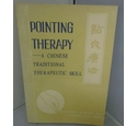 Pointing Therapy