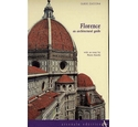 Florence - an architectural guide