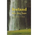Iceland More than Sagas