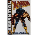 Essential X-men. Vol. 2, brilliant condition