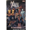 X-Men: Here comes yesterday, brilliant condition