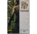 The Immortal Iron Fist: The Seven Capital Cities of Heaven, brilliant condition