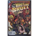 The Whistling Skull volume 1-6 multi-pack, great condition
