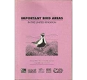 Important bird areas in the United Kingdom including the Channel Islands and the Isle of Man