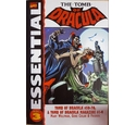 Essential Tomb Of Dracula Vol.3, brilliant condition