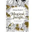 Magical Jungle