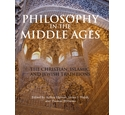 Philosophy in the Middle Ages