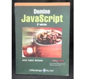 Domine Javascript (Spanish Edition)