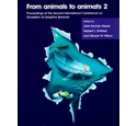 From animals to animats 2