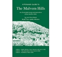 A pictorial guide to the Malvern Hills Book two Great Malvern
