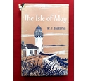 The Isle of May by W J Eggeling