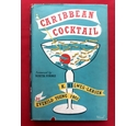 Caribbean Cocktail by Everild Young & K Helweg-Larsen