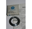 Genuine Minolta Reversing Ring ii MD mount to 49mm thread. Boxed.