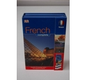 French Complete language course CD and Book