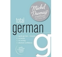 Total German with the Michel Thomas method