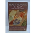 Health providers in India
