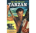 Tarzan Archives. Volume 7, The Jesse Marsh Years