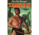 Edgar Rice Burroughs' Tarzan Volume Nine, The Jesse Marsh Years