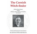 The Cornish witch-finder