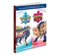 The Pokemon Sword & Pokemon Shield Strategy Guide
