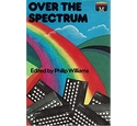 Over the Spectrum