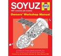 Soyuz 1967 onwards (all models) Owners' Workshop Manual