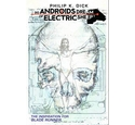 Do Androids Dream of Electric Sheep? Volume 4
