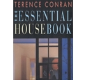 The essential house book