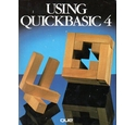 Using Quick BASIC 4