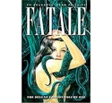 Fatale. The Deluxe edition Volume one