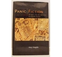 Panic Fiction - Women and Antebellum Economic Crisis