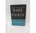 Marx Engels Selected Works