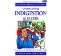 Indigestion and Ulcers