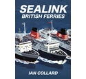 Sealink British Ferries