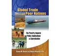 Global trade and poor nations
