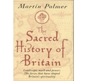 The Sacred History of Britain