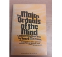 The Major Ordeals of the Mind and The Countless Minor Ones, rare