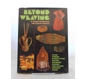 Beyond Weaving by Chamberlain, Marcia and Candace Crockett