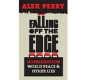 Falling off the Edge by Alex Perry