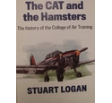 The Cat and the Hamsters: The History of the College of Air Training