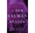 The new Bauman reader