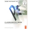 Adobe Photoshop CS5. Classroom in a Book