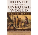 Money in an Unequal World