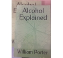 Alcohol Explained 1 and 2