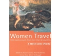 Women Travel