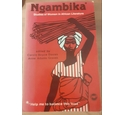 Ngambika: Studies of Women in African Literature