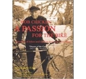 Bob Chicken - A Passion For The Bike - A History of Bikes and Cycling..