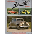 The Complete Jowett History